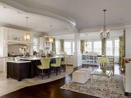 dining room tile flooring. beautiful kitchen, tile transition to wood floor works here \u2013 jules duffy design | fav floors pinterest and woods dining room flooring