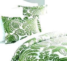 green duvet cover king lime green duvet cover full size covers king dark sets on green duvet cover king