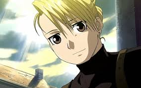 See more ideas about long hair styles men, male, character inspiration. Top 20 Anime Girls With Blonde Hair On Mal Myanimelist Net