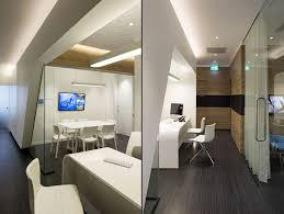Plastic Surgery Office Design Cool CLINIC DESIGN A R Plastic Surgery By BASE Architecture Brisbane