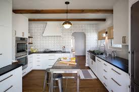 interior design san diego. Project By Studio Surface Interior Design San Diego U