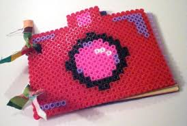 Mini Perler Bead Patterns Fascinating 48 Creative Perler Beads Ideas Hative