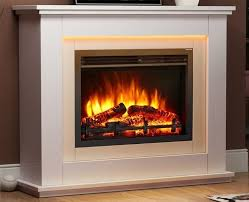 best electric fireplace in uk reviews 2016 2017