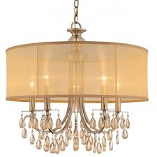 awesome decorating crystorama chandelier orb light fixture west elm west elm pendant light