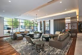 2 Bedroom Apartments In Arlington Va Exterior Interior