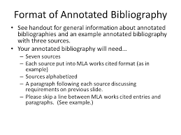 essay writer helper the lodges of colorado springs annotated annotated bibliography for science fair
