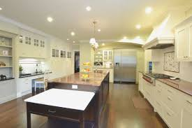 Art Deco Kitchen Tips In Creating Art Deco Kitchen The Kitchen Inspiration