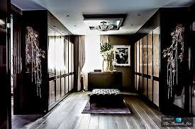 modern luxury master closet. Unique Modern Luxurious Master Wardrobe In Knightsbridge District Residence London UK With Modern Luxury Closet D