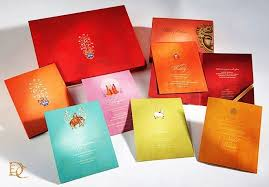 entertainment design co, wedding cards, hyderabad indian wedding Nikah The Designer Wedding Cards Hyderabad Telangana entertainment design co, wedding cards, hyderabad