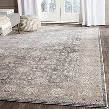 12 x 12 area rugs