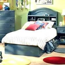 Boy Bed Frames Toddler Beds Twin Size Boy Bed Frame Frames For Kids ...