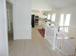 Hardwood Floor Bathroom Whitewash Hardwood Floors Bathroom Roof Floor Tiles