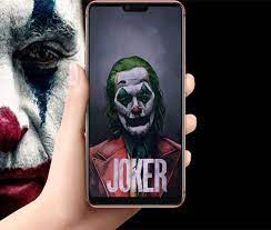 Joker Wallpaper 2020 HD 4K Background ...