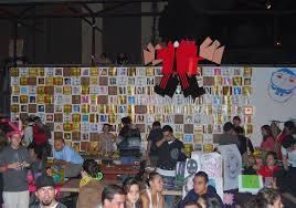 Hola quisiera que me hicieran el favor de enviarme todos los juegos tradicionales y populares de las costa pacifica que tenga el nombre del juego, en que departamento de juega, de que edades se puede jugar, la duracion del juego, que materiales se necesitan para el realizar el juego, y la ilustracion del juego y puse la descripcion el juego y si hay observaciones del juego todos estos juegos. Juegos Tradicionales Mekos Iv Costa Rica Mi Contri Flickr