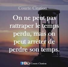 Courte Citation Posts Facebook
