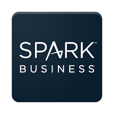 Capital One Bank Customer Service Capital One Bank Spark Business Checking Review