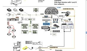 international school bus engine diagram wirdig wiring diagrams pdf image wiring diagram amp engine schematic
