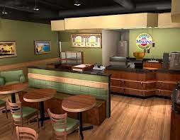 Coffee shop logo design coffee shop logo design. Small Modern Coffee Shop Interior Design Plan Cafe Interior Design Coffee Shop Interior Design Coffee Shops Interior