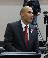 José Luis Castillo