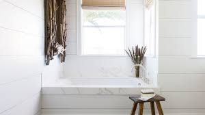 Moving Bathroom Plumbing Could Cost You Big Time Architectural Digest