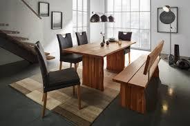 Esstisch In Holz 1809075 Cm Esszimmer Dining Table Table Und Room