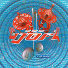 It's Oh So Quiet [UK CD #2]