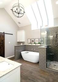 inspirational bath chandelier for master bathroom chandelier best bathroom chandelier ideas on master bath elegant bathroom ideas bath chandelier