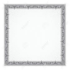Пустой шаблон рамки диплом Клипарты векторы и Набор Иллюстраций  Пустой шаблон рамки диплом Фото со стока 18513765