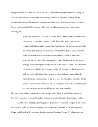 final extended essay li   11 their