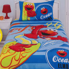 Sesame Street Bedroom Decorations Bedroom Pine And Wrought Iron Bedroom Furniture Interior Home