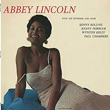 LINCOLN, ABBEY - That's Him! - Amazon.com Music