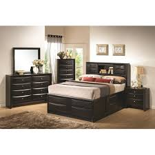 queen storage bed upholstered platform bedroom furniture king size dimensions in feet belmore gas lift frame