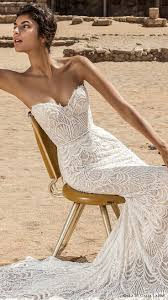 25 best ideas about White strapless dress on Pinterest