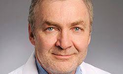 Walter J. Curran, Jr., MD, FACR | Team Draft