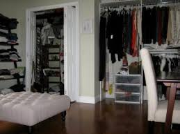 Make Bedroom Into Closet Unbelievable Walk In Spare Small Design