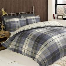 epic flannelette super king duvet cover 94 on most popular duvet covers with flannelette super king duvet cover