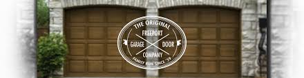 Freeport Garage Door – Call Us: 516-623-1928 | Family Owned ...