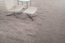 combo 48 108 side perspective prop hlrjpg bigstock_reception_in_modern_office_bui_17449664 carpet tiles home office carpets