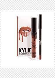 Kylie Cosmetics Lip Kit Makeup ...
