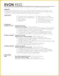 Audio Visual Technician Resume Supply Template Engineer Sample