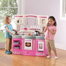Pink Step 2 Kitchen Similiar Step2 Pink Kitchen Keywords