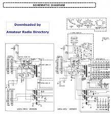 harness model wire kenwood ktv716 wiring info \u2022 kenwood kgc-6042a wiring diagram at Kenwood Kgc 6042a Wiring Diagram