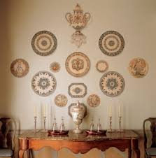 1024 x auto decor wall plates decorative wall plates decorative plates for walls wallpaper