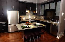 Best 25 Kitchen Decorating Themes Ideas On Pinterest  Kitchen Interior Decorating Kitchen