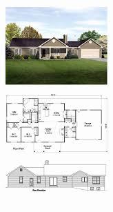 single family house plans luxury single floor house plans india new e floor house designs homes