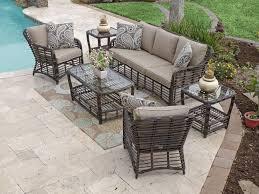 outdoor patio furniture