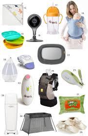 modern baby stuff modern baby stuff trendy baby gear modern baby