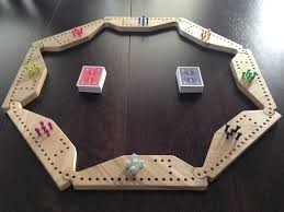 Wooden Board Games Plans Pegs and Jokers board game Projects Pinterest Joker Gaming 90