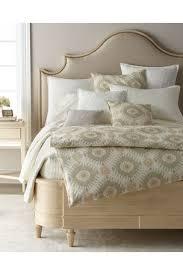 luxury bedding sets at neiman marcus