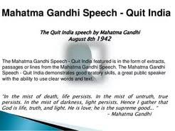 short essay about mahatma gandhi in english  short essay about mahatma gandhi in english